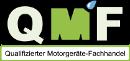 logo_qmf_130px