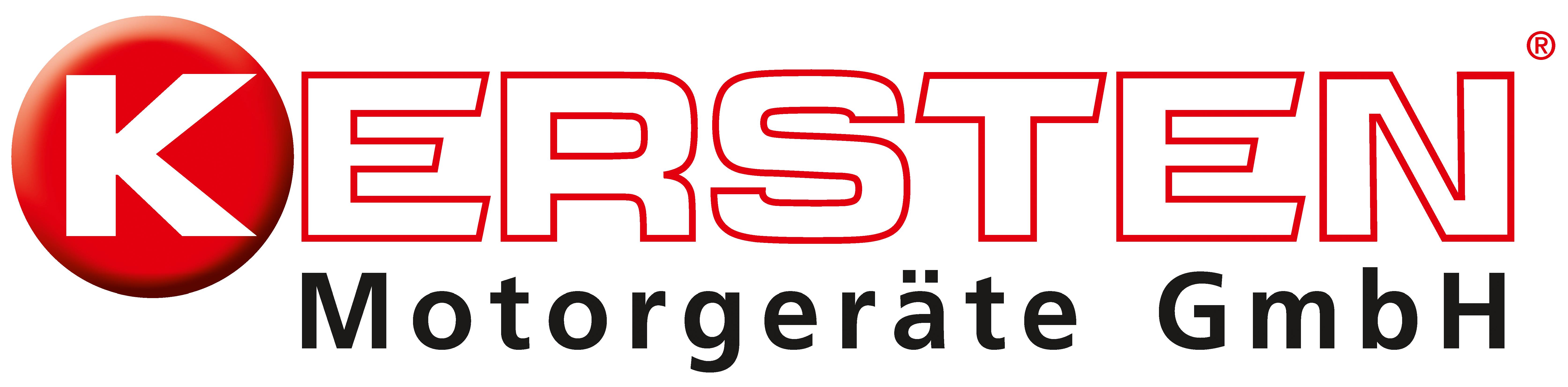 Kersten Motorgeräte GmbH